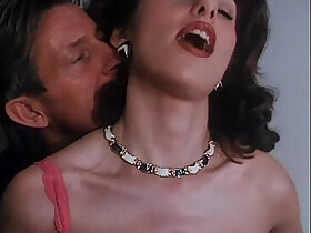 anal porn - Italian vintage porn and the anal attack of Cristopher Clark!