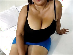 mexican porn - Mexican DD