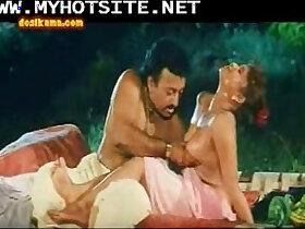 classic porn - Classic Vintage Outdoor Sex Tape