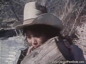 classic porn - Weekend Cowgirl Classic