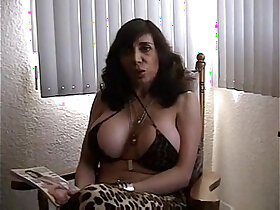 hotel porn - mexican swingers all out sex in hotel room
