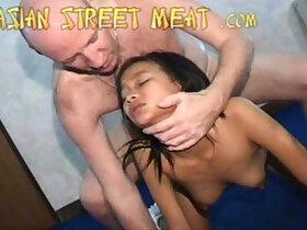 boss porn - Osa Lovely gets caught masturbating in her bosses