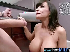 20 year old porn - Hard Style Banged As A Star A Slut nasty Milf lisa ann movie 20