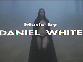 classic porn - classic French Movie Female Vampire
