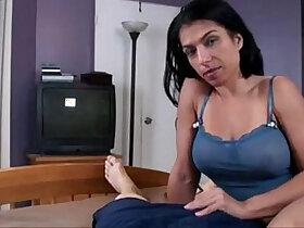 cum porn - Cum In Mommy