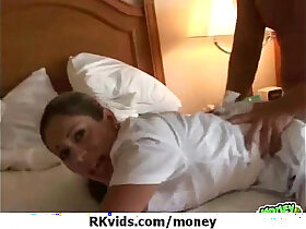 money porn - Real sex for money
