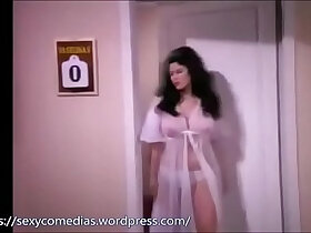 mexican porn - Las Ficheras Sexi Comedia Cine Mexicano